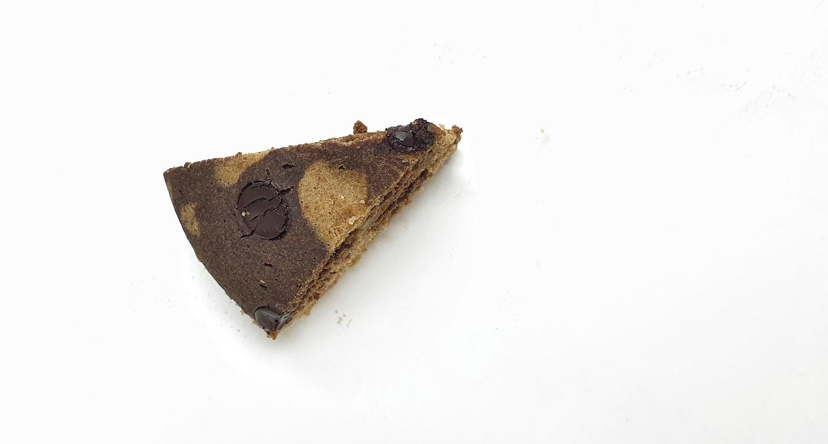 bizcocho-sin-azucar