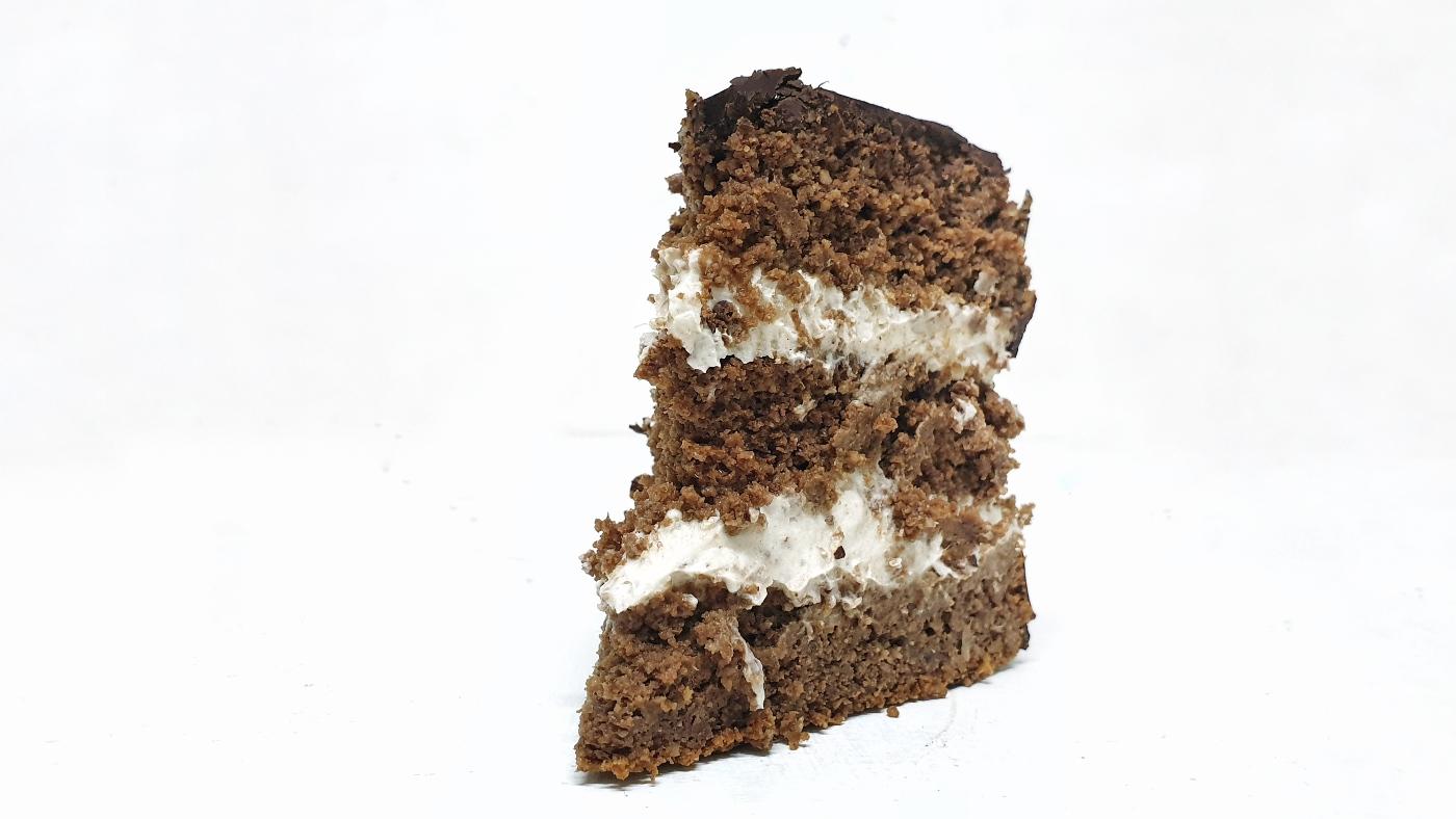 tarta-chocolate-saludable