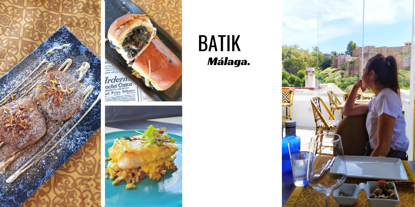 batik-malaga