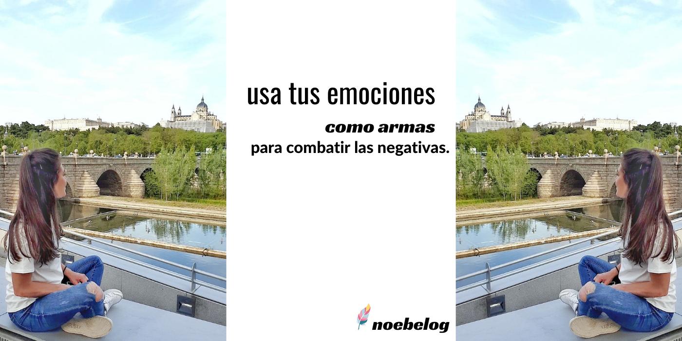usar-tus-emociones-coaching