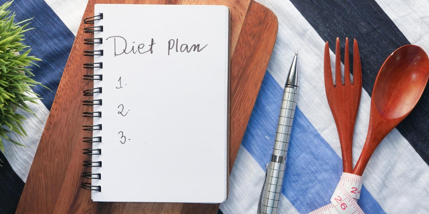 plan-dietetico