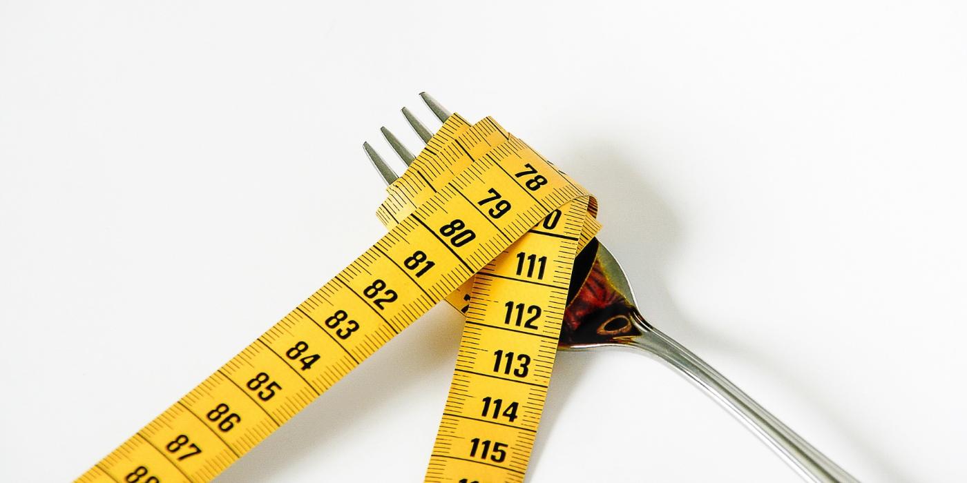 estudiar-para-tecnico-superior-en-dietetica