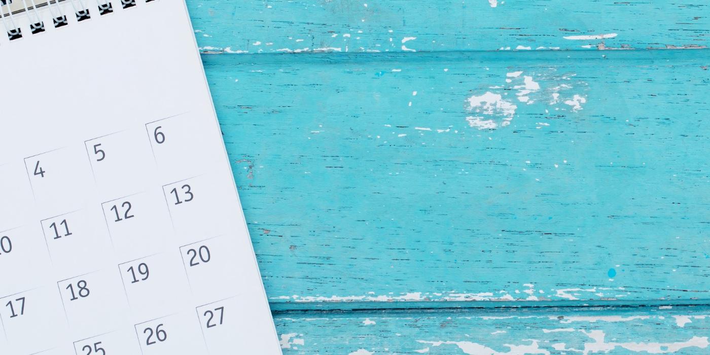 calendario-practicas-dietetica