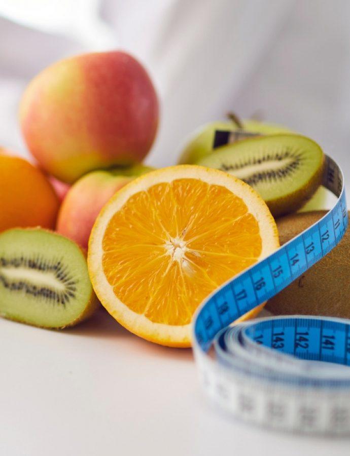 Prácticas en empresa para Técnico Superior en Dietética