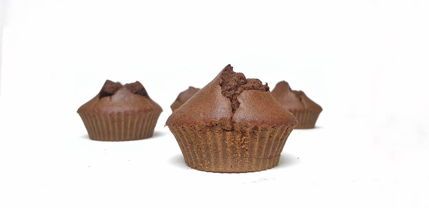 magdalenas-de-chocolate-expres