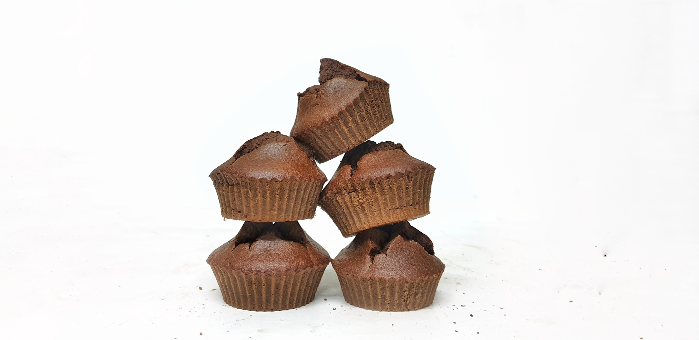 healthy-chocolate-muffins